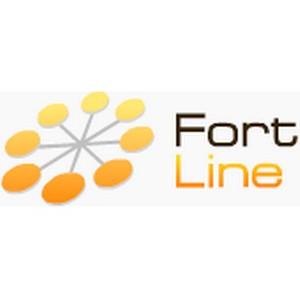 FortLine дает возможность начать карьеру прямо из дома