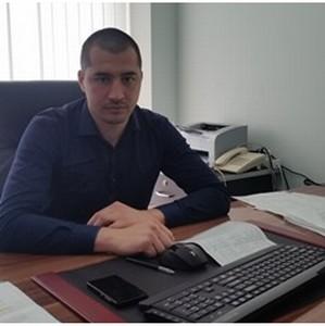 Активист дагестанского ОНФ: В вопросах экологии должна быть гражданская и уголовная ответственность