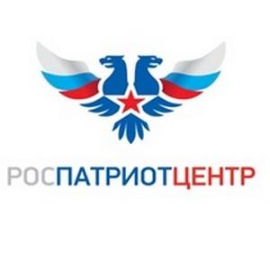 Вахта Памяти 2012