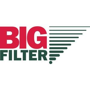 """""""BIG FILTER'' – фильтр года в России"""