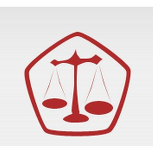 Центр профессиональной юридической поддержки GSLAW поможет «воскресным папам» отстоять свои права