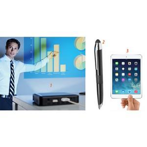 iCover представил рейтинг высокотехнологичных подарков 2014