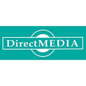 Компания «Директ-Медиа» приобрела ЭБС «КнигаФонд»
