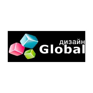 Изготовление кухни по индивидуальному проекту от Глобалдизайн
