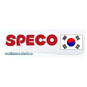 Состоялось очередное знакомство партнеров Speco LTD с южнокорейскими партнерами