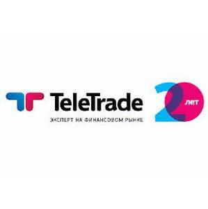 Компания TeleTrade объявила программу июльских вебинаров