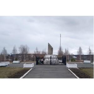 Уралвагонзавод нашел имена и увековечит память героев войны