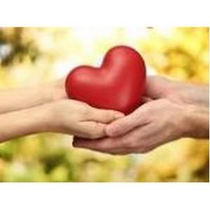 ПАО «Варьеганнефть» реализовало благотворительные программы