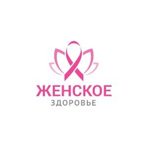 Медси присоединилась к акции «Розовый октябрь»
