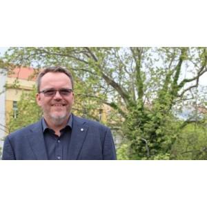 Интервью с экспертом ФАО по землевладению Мортеном Хартвигсеном