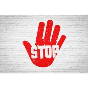 Антирейдерство от Good Life Consulting: «Не тронь чужое!»