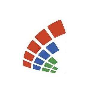 Деловая миссия Тбилиси-Ереван