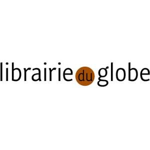 Librairie du Globe: новая жизнь