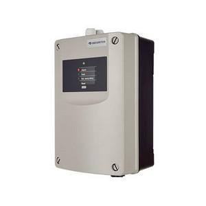 Компактные извещатели ASD 531 для аспирационной пожарной сигнализации