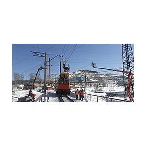 «Кузбассэнерго – РЭС» завершил реконструкцию одного из энергообъектов