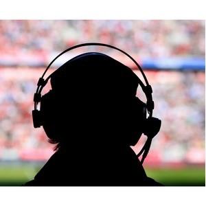 2 июля - Международный день спортивного журналиста