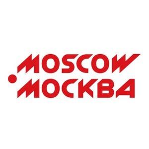 .москва и .moscow: столица в Сети
