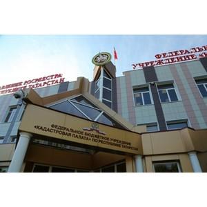 Второй год подряд Татарстан становится лидером по безвозмездному оказанию услуги приема документов