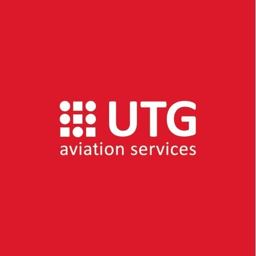 UTG: развитие направления обслуживания ВС российского производства