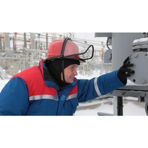 Энергетики и власти Кузбасса обсудили ход реализации соглашения о взаимодействии