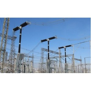 Обновлены выключатели 500 кВ на крупнейшей подстанции Омской области