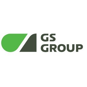 Финалисты IV Международного конкурса GS Group по математике