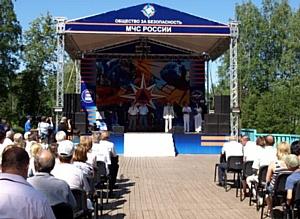 На Форуме обсудят итоги работы по развитию авиации в Заполярье