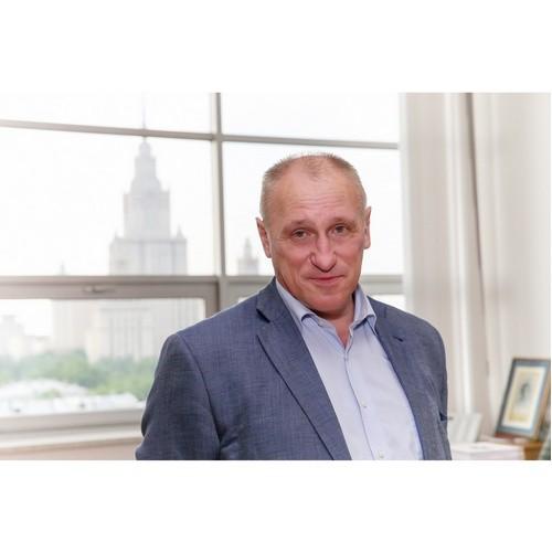 Александр Аузан возглавил правление Федерации креативных индустрий