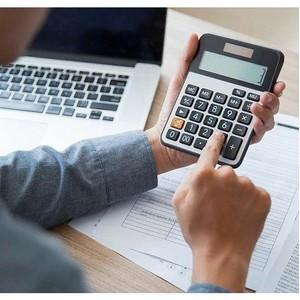 Предоставление финансовой поддержки субъектам МСП Подмосковья