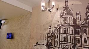 Покупка квартиры в Адлере или Сочи для сдачи в посуточную аренду, разбираем в вопросах и ответах!