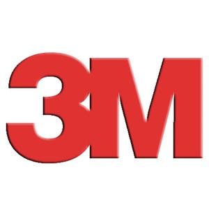 3М вновь подтвердила статус самой этичной компании