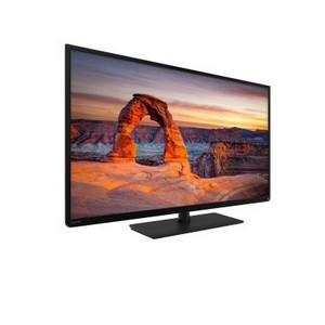 ЖК-телевизоры Toshiba начального уровня: экономьте, не отказываясь от большого экрана