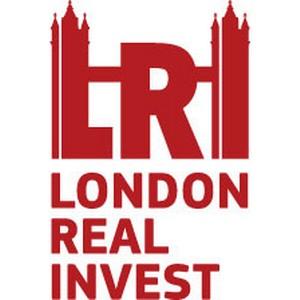 LRI: 788 тыс. кВ. м. жилья появилось в продаже в 3 квартале