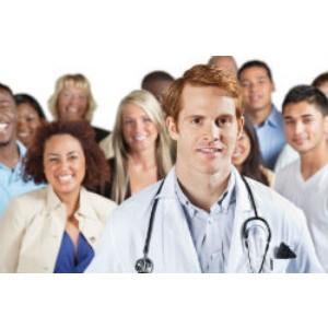 Медицина Израиля вошла в четверку лидеров
