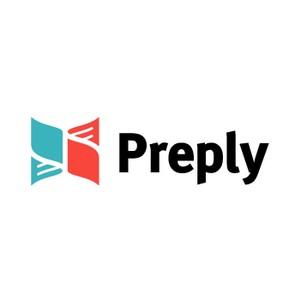 Стартап Preply помогает найти работу репетиторам английского из восточных регионов Украины в России