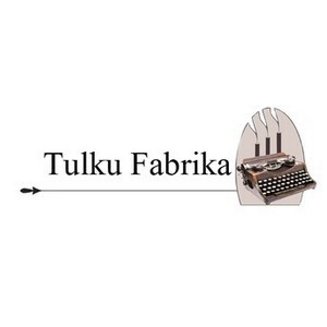 Бюро переводов Tulku Fabrika