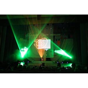 Телеканал «365 дней ТВ» наградил лауреатов Всероссийского конкурса «Лучший урок письма»