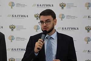 «Балтика» стала первым партнером УМЦ ФАС России в сфере FMCG*