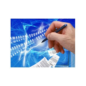 О таможенном оформлении научно-технической и инновационной продукции